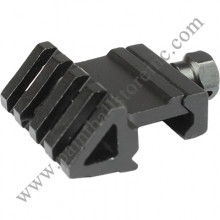 picatinny_rail_45_degree_offset_45mm_rail[1]